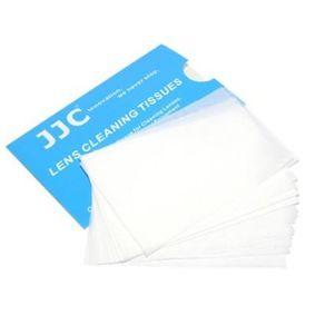 Pano-para-Limpeza-de-Lente-JJC-CL-T2