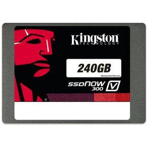 Cartao-SSD-Kingston-240GB-com-velocidade-de-leitura-de-450mb-s