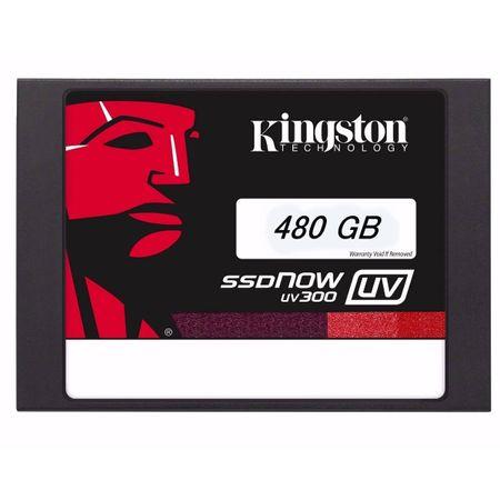Cartao-SSD-Kingston-480GB-com-velocidade-de-leitura-de-550mb-s