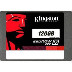 Cartao-SSD-Kingston-120GB-com-velocidade-de-leitura-de-450mb-s