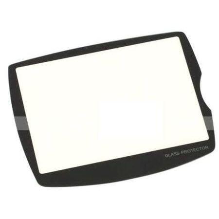 Protetor-de-LCD-para-Camera-Nikon-D40x