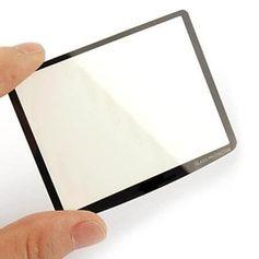 Protetor-de-LCD-para-Camera-Nikon-D90