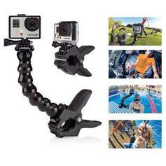 Suporte-Flexivel-com-Garra-para-GoPro
