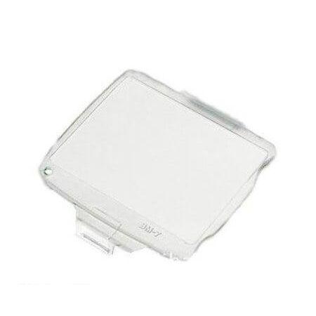 Protetor-de-LCD-para-Camera-Nikon-D80