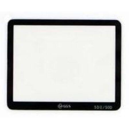 Protetor-de-LCD-para-Camera-Nikon-D300-e-D300s