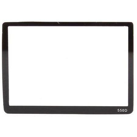 Protetor-de-LCD-para-Camera-Canon-T2i