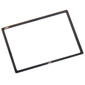 Protetor-de-LCD-2.5--para-Camera-Digitais