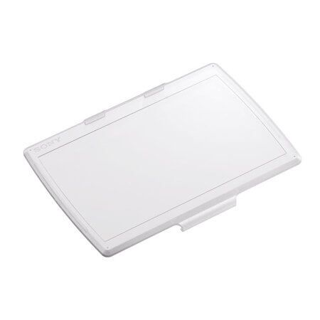 Protetor-de-LCD-para-Camera-Sony-A300-e-A351