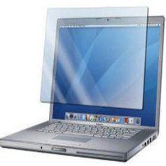 Pelicula-Protetora-para-Monitores-LCD-e-Notebooks-de-124-