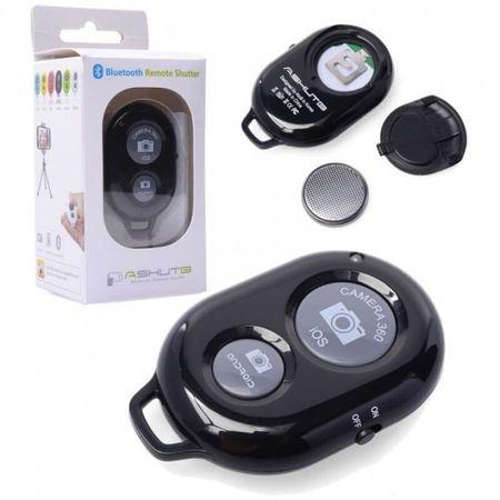 Disparador-Bluetooth-para-Smartphones-Apple-e-Samsung