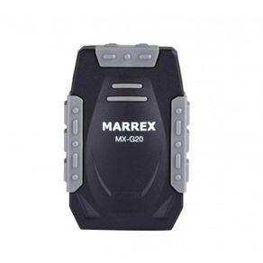 Geotagger-GPS-MX-G20-para-Cameras-Nikon