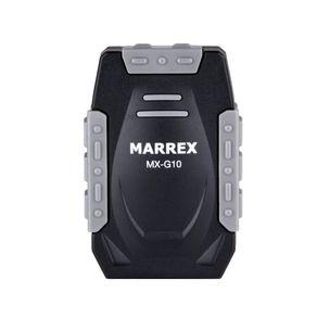 Geotagger-GPS-MX-G10-para-Cameras-Canon
