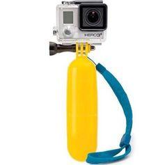 Bastao-Boia-Flutuante-para-GoPro--Bobber-Floaty-