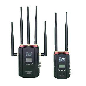 Transmissor-e-Receptor-de-Audio-e-Video-sem-fio-STW-700