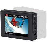 LCD-Bacpac-GoPro-Hero4-Hero3--Hero3---ALCDB-401