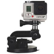 Suporte-de-Cameras-de-Acao-GoPro-para-Pranchas-de-Surf--ASURF001-