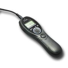 Controle-Remoto-Pixel-TC-252-S1-com-Temporizador-para-Cameras-Sony