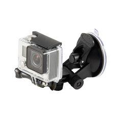 Suporte-Ventosa-GP-XP-para-GoPro-Hero3-Hero3--e-Hero4