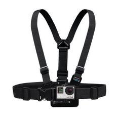 Suporte-de-Corpo-Infantil-para-Camera-GoPro--ACHMJ-301-