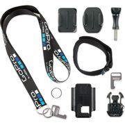 Kit-de-acessorios-GoPro-para-Controle-Remoto-Wi-Fi--AWRMK-001-