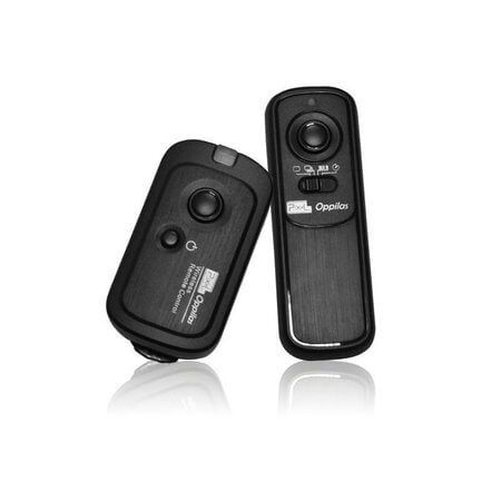 Controle-Remoto-e-Disparador-sem-Fio-para-Cameras-Nikon-D800-e-D700