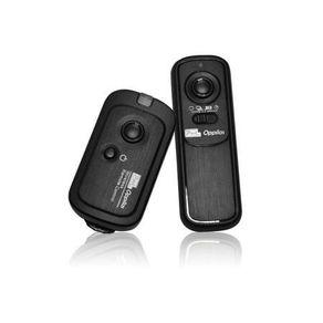 Disparador-Remoto-Pixel-RW-221-sem-Fio-para-Canon-EOS-Rebel-e-Canon-PowerShot