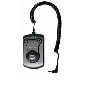 Controle-Remoto-Wako-DRM-3P-Multi-DV-para-Panasonic