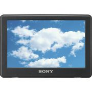 Monitor-Portatil-de-5--Sony-CLM-V55
