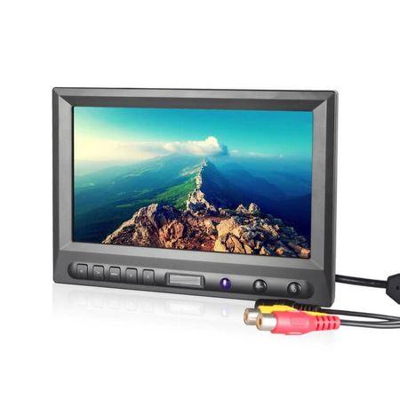 Monitor-FPV-8--com-Entrada-RCA