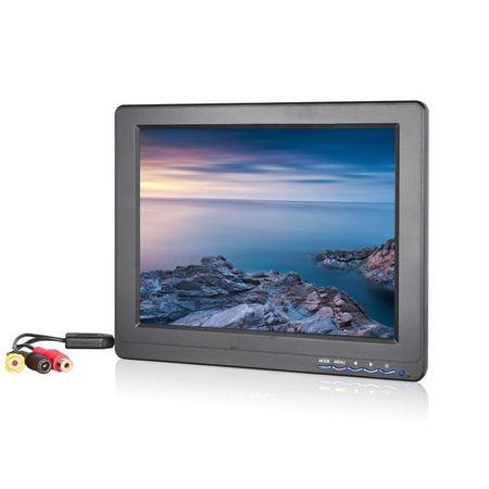 Monitor-FPV-12--com-Entrada-HDMI-VGA-e-A-V