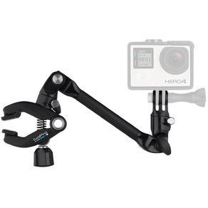 Suporte-Articulado-de-Camera-GoPro-para-Instrumentos-Musicais--AMCLP-001-