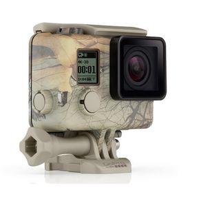 Caixa-Camuflada-Camo-Xtra-com-Quickclip-para-Cameras-GoPro--AHCSH-001-