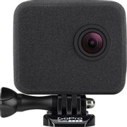 Protetor-de-vento-GoPro-Wind-Slayer--AFRAS-301-