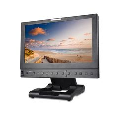 Monitor-Broadcast-13--Full-Hd-com-SDI-HDMI-e-YPbPr