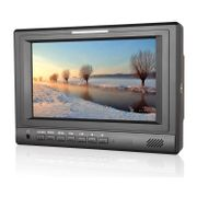 Monitor-de-Video-Externo-7--Full-HD-com-Entrada-SDI-HDMI-e-AV