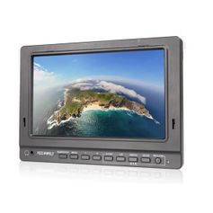 Monitor-FPV-7--Full-HD-com-Entrada-HDMI-e-AV