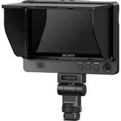 Monitor-Portatil-5--Sony-CLM-FHD5-Full-HD-Clip-On