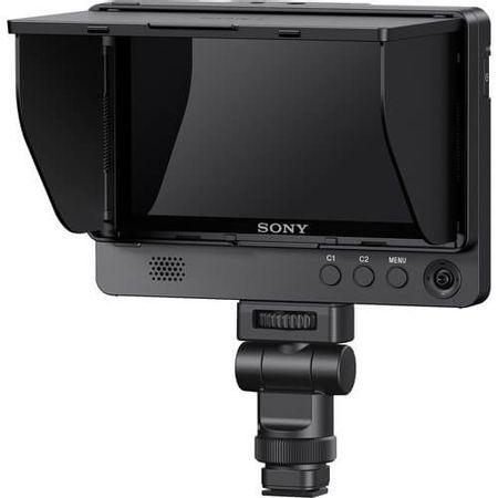Monitor-Portatil-5--Sony-CLM-FHD5-Full-HD-Clip-On