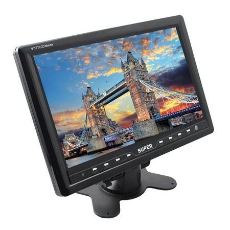 Monitor-LCD-Aguia-Power-de-9--TFT--TV-916-