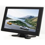 Monitor-LCD-Aguia-Power-de-9--TFT--CL-B908-