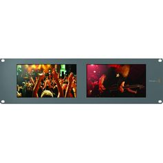 Monitor-Blackmagic-Smartview-Duo-de-8-