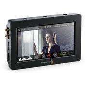 Monitor-Blackmagic-Design-Video-Assist-5--HDMI-6G-SDI