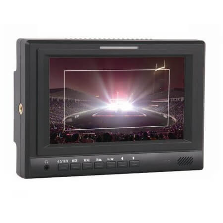 Monitor-LCD-HD-de-7--com-Entrada-SDI-HDMI-e-V-mount