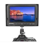 Monitor-FPV-Led-5--com-Entrada-e-Saida-HDMI--PC-5D-O-