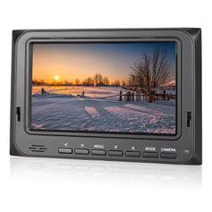 Monitor-FPV-Led-5.6--com-Entrada-e-Saida-HDMI--PC56D-O-