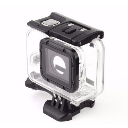 Caixa-Estanque-GoPro-para-Hero-5-Black
