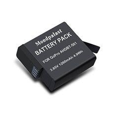 Bateria-AHDBT-501-para-GoPro-Hero-5