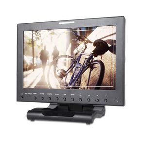 Monitor-Broadcast-12--Full-HD-com-Entrada-HDMI-Ypbpr-e-3G-SDI--P121-9HSD-
