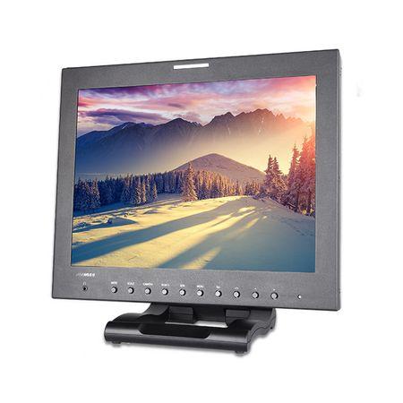 Monitor-Broadcast-15--HD-com-Entrada-HDMI-Ypbpr-e-SDI