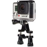 Suporte-de-Guidao-GRH30-para-GoPro